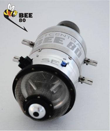 turbine-bee-375×446