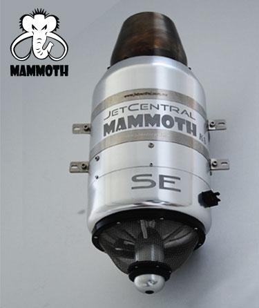 turbine-mammouth-375×446