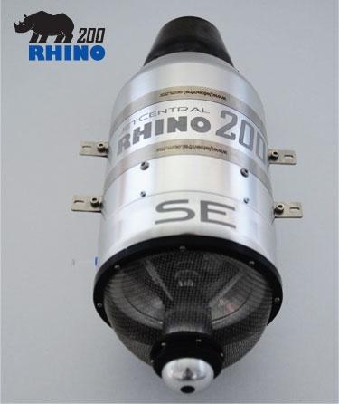 turbine-rhino-375×446