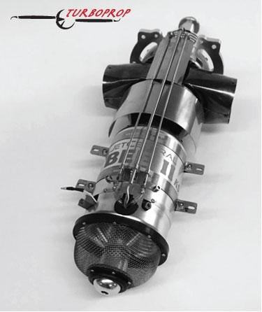 turbine-turbo-375×446